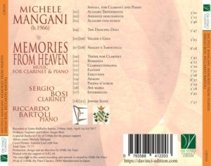 Memories from Heaven 2