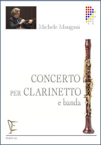 Concerto Clarinetto Banda