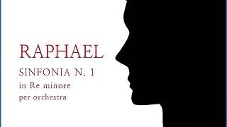 Raphael Sinfonian.1