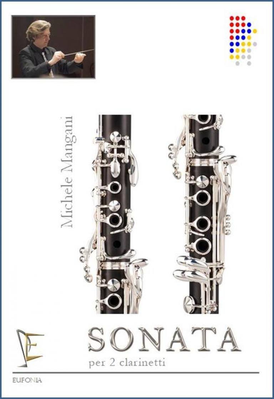 sonata-x-2-cl-mangani
