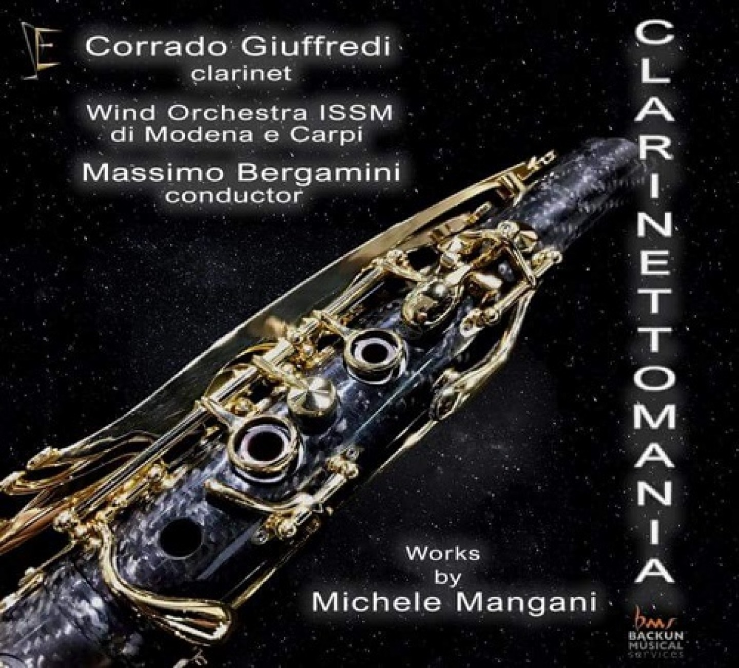 cd-clarinettomania.1