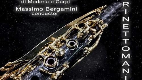 cd-clarinettomania.1