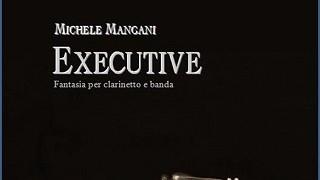 Executive Cl. e Banda