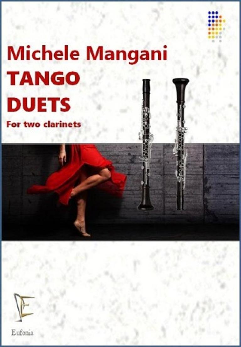 tango duets