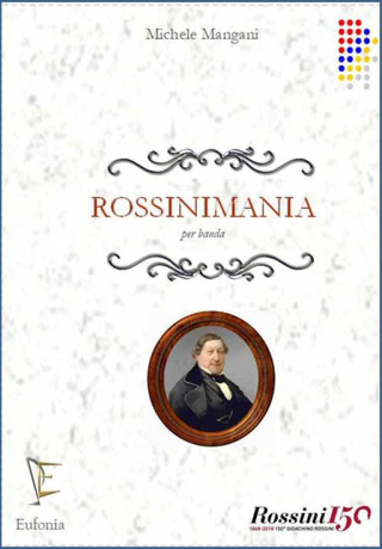 rossinimania-banda